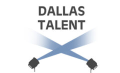 DALLAS TALENT